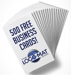 www.thelogo-mat.com/pricing