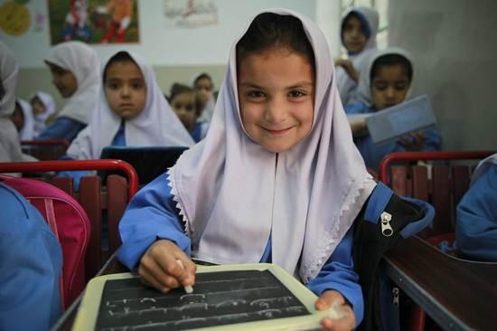online-school-complaint-system-punjab