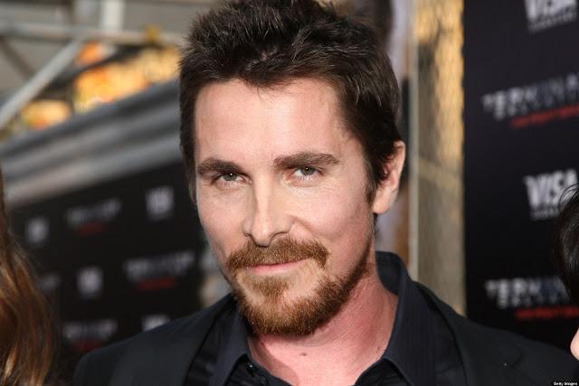 Barba Masculinas Estilos Bigode