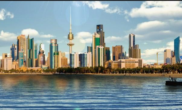 تحميل قانون الاحوال الشخصية الكويتي