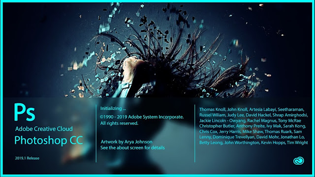 Adobe Photoshop CC 2019, Software Adobe Photoshop CC 2019, Specification Software Adobe Photoshop CC 2019, Information Software Adobe Photoshop CC 2019, Software Adobe Photoshop CC 2019 Detail, Information About Software Adobe Photoshop CC 2019, Free Software Adobe Photoshop CC 2019, Free Upload Software Adobe Photoshop CC 2019, Free Download Software Adobe Photoshop CC 2019 Easy Download, Download Software Adobe Photoshop CC 2019 No Hoax, Free Download Software Adobe Photoshop CC 2019 Full Version, Free Download Software Adobe Photoshop CC 2019 for PC Computer or Laptop, The Easy way to Get Free Software Adobe Photoshop CC 2019 Full Version, Easy Way to Have a Software Adobe Photoshop CC 2019, Software Adobe Photoshop CC 2019 for Computer PC Laptop, Software Adobe Photoshop CC 2019 , Plot Software Adobe Photoshop CC 2019, Description Software Adobe Photoshop CC 2019 for Computer or Laptop, Gratis Software Adobe Photoshop CC 2019 for Computer Laptop Easy to Download and Easy on Install, How to Install Adobe Photoshop CC 2019 di Computer or Laptop, How to Install Software Adobe Photoshop CC 2019 di Computer or Laptop, Download Software Adobe Photoshop CC 2019 for di Computer or Laptop Full Speed, Software Adobe Photoshop CC 2019 Work No Crash in Computer or Laptop, Download Software Adobe Photoshop CC 2019 Full Crack, Software Adobe Photoshop CC 2019 Full Crack, Free Download Software Adobe Photoshop CC 2019 Full Crack, Crack Software Adobe Photoshop CC 2019, Software Adobe Photoshop CC 2019 plus Crack Full, How to Download and How to Install Software Adobe Photoshop CC 2019 Full Version for Computer or Laptop, Specs Software PC Adobe Photoshop CC 2019, Computer or Laptops for Play Software Adobe Photoshop CC 2019, Full Specification Software Adobe Photoshop CC 2019, Specification Information for Playing Adobe Photoshop CC 2019, Free Download Software Adobe Photoshop CC 2019 Full Version Full Crack, Free Download Adobe Photoshop CC 2019 Latest Version for Computers PC Laptop, Free Download Adobe Photoshop CC 2019 on Siooon, How to Download and Install Adobe Photoshop CC 2019 on PC Laptop, Free Download and Using Adobe Photoshop CC 2019 on Website Siooon, Free Download Software Adobe Photoshop CC 2019 on Website Siooon, Get Free Download Adobe Photoshop CC 2019 on Sites Siooon for Computer PC Laptop, Get Free Download and Install Software Adobe Photoshop CC 2019 from Website Siooon for Computer PC Laptop, How to Download and Use Software Adobe Photoshop CC 2019 from Website Siooon,, Guide Install and Using Software Adobe Photoshop CC 2019 for PC Laptop on Website Siooon, Get Free Download and Install Software Adobe Photoshop CC 2019 on www.siooon.com Latest Version, Informasi About Software Adobe Photoshop CC 2019 Latest Version on www.siooon.com, Get Free Download Adobe Photoshop CC 2019 form www.next-siooon.com, Download and Using Software Adobe Photoshop CC 2019 Free for PC Laptop on www.siooon.com, How to Download Software Adobe Photoshop CC 2019 on www.siooon.com, How to Install Software Adobe Photoshop CC 2019 on PC Laptop from www.next-siooon.com, Get Software Adobe Photoshop CC 2019 in www.siooon.com, About Software Adobe Photoshop CC 2019 Latest Version on www.siooon.com.