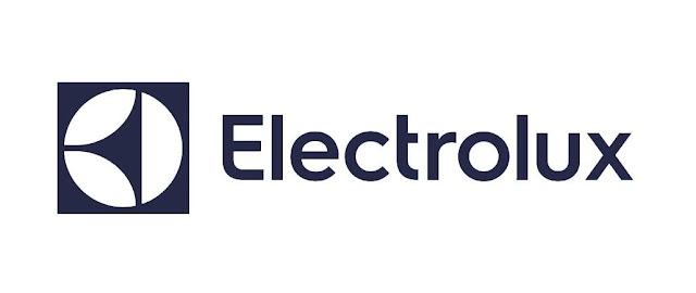 Bursa Kestel Electrolux Yetkili Servisi