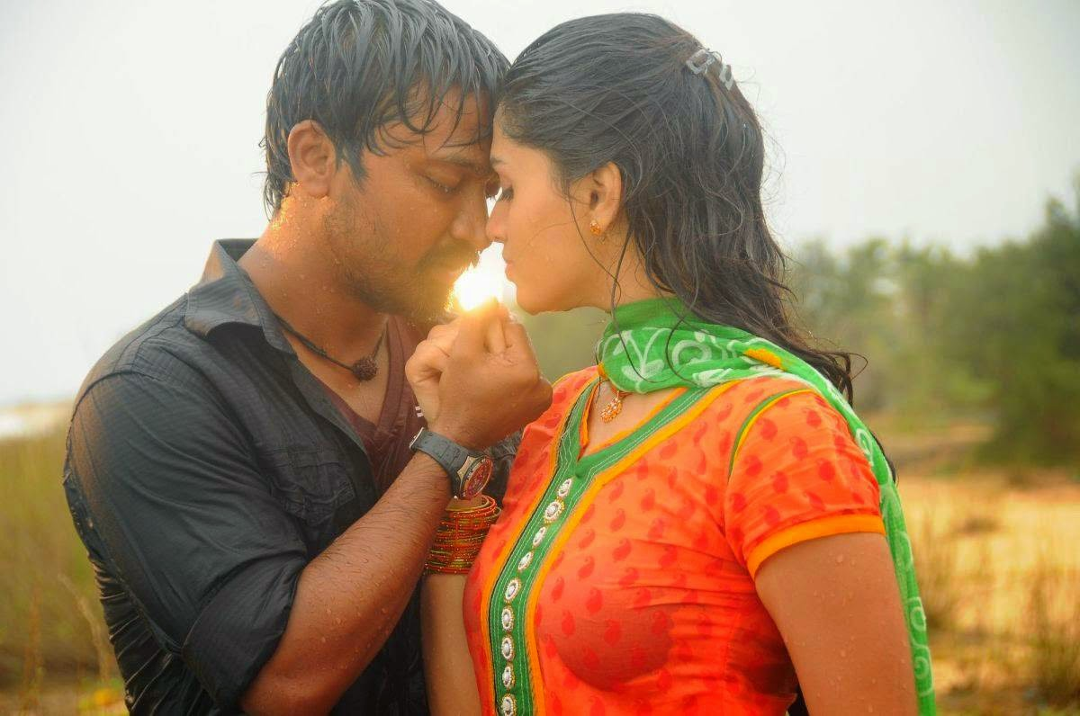 Vijay Sethupathi-Vanmam Photo Gallery, Krishna Kulasekaran, sunaina Hot Wallpapers from Vanmam Tamil Movie