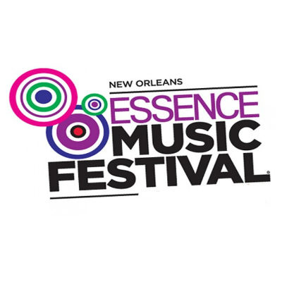 Essence Festival 2018: Janet Jackson, Mary J Blige and Snoop Dogg headline New Orleans event