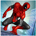 Flying Iron Spider - Rope Superhero Game Tips, Tricks & Cheat Code