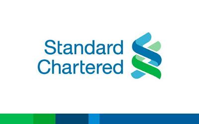 KTA Standard Chartered, Produk Pinjaman yang Dapat Di Top Up