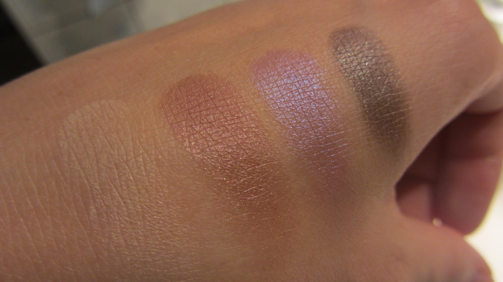 Color Design Sensational Effects Eyeshadow by Lancôme #13