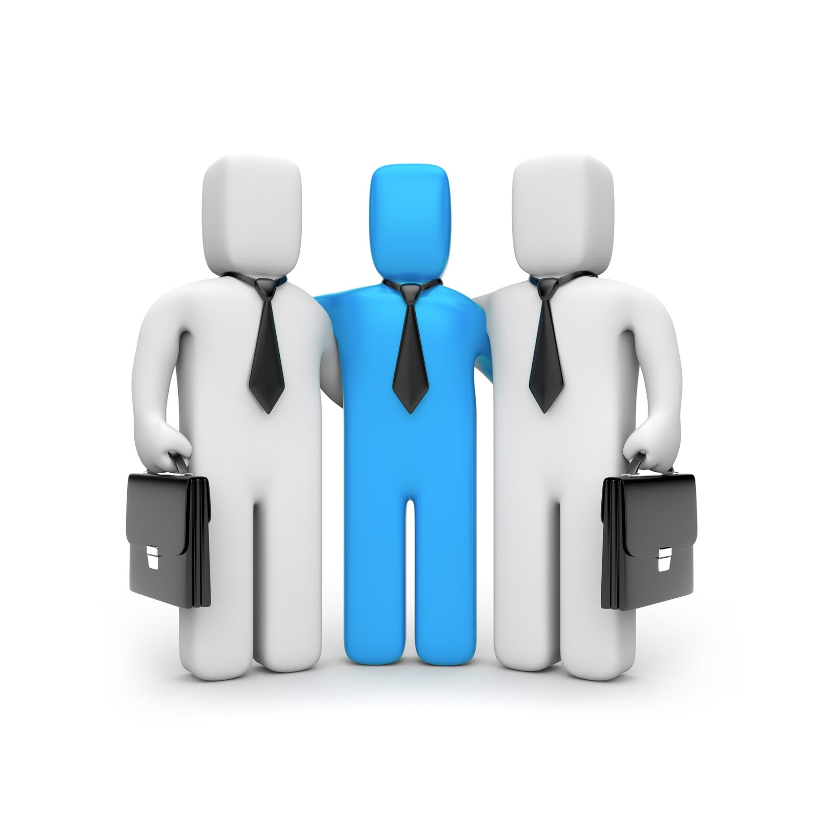 Business Law In Malaysia Law Of Partnership