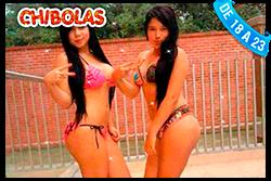 MODELOS ESCORTS LOLITAS PERUVIAN PROSTITUTAS GIRLS LIMA PERU TEENS CHIBOLAS