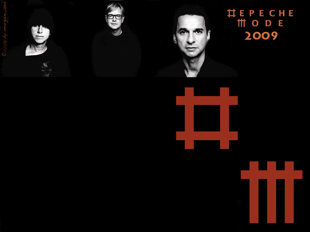 The Beatles Wallpaper Hd Maritza Craig Depeche Mode Wallpaper Hd