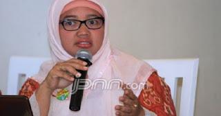 Federasi Guru Tegas Menolak Kebijakan Sekolah 5 Dalam Sepekan, Simak Alasannya