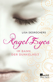 http://leseglueck.blogspot.de/2013/02/angel-eyes-2-im-bann-der-dunkelheit.html