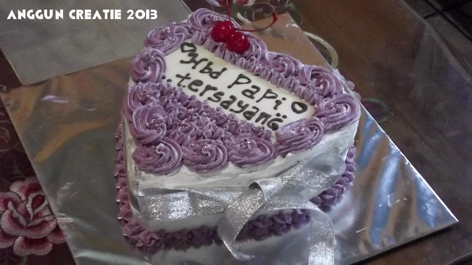 Kuliner Lampung Cake Kue Kue Kering Terima Pesanan Lampung