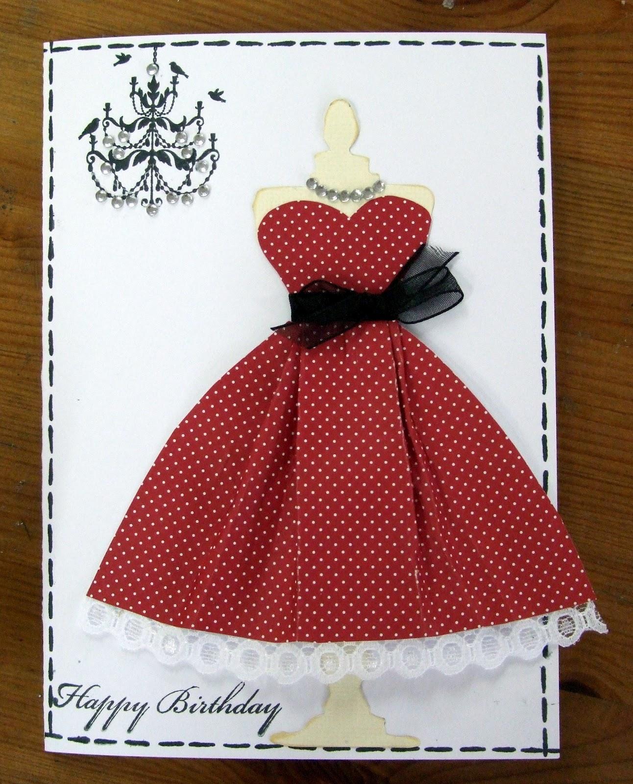 Image Result For Baby Margaretha Seksi Photoshoot Dress Bunga Terbaru