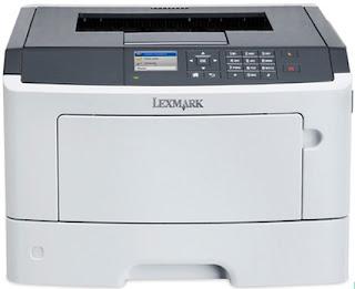 Lexmark_MS810