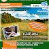Ενημερωτική Ημερίδα για την υποβολή της Ενιαίας Αίτησης Ενίσχυσης 2016