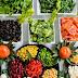 Su dieta podría determinar a que edad puede llegarle La Menopausia