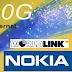 Nokia และ WorldLink วางระบบ FTTH ทั่วประเทศเนปาล รองรับโครงข่ายระดับ 100G ระบบ Nokia's 1830 PSS และDWDM