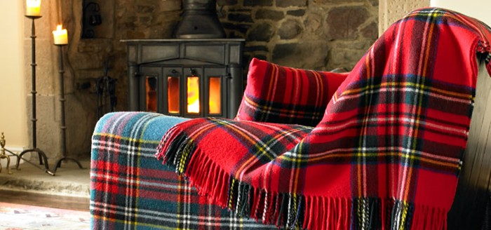 battaniye