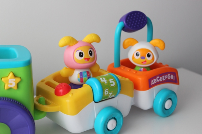 juguetes-primer-infancia-fisher-price