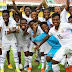 WAFU ZONE 'B' WOMEN CHAMPIONSHIP: Ghana to clash with host Ivory Coast