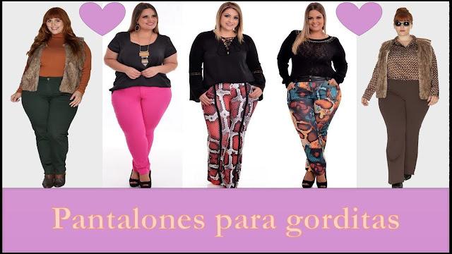 http://www.soloparagorditas.com/2014/11/pantalones-para-jovenes-gorditas.html