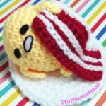 https://translate.googleusercontent.com/translate_c?depth=1&hl=es&prev=search&rurl=translate.google.es&sl=en&u=http://stuffsusiemade.blogspot.com.es/2016/03/weird-or-cute-gudetama.html&usg=ALkJrhgqcCIyS50-aUlkRwxzZx9w3OWAsQ