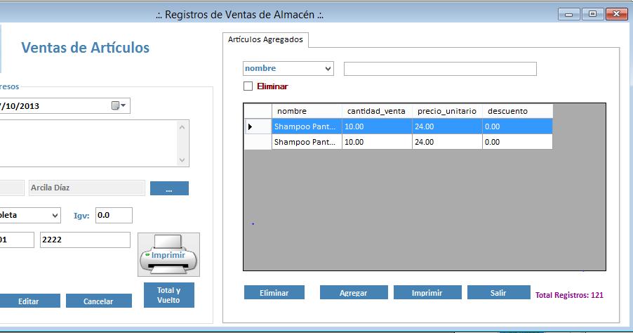 2447fa4286790 Sistema de Ventas en Visual Studio 2012 y SqlServer 2012 -  www.IncanatoIT.com - Desarrollando Software