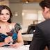 6 Grootste Geheim Verborgen Vrouwen Van Mannen