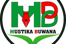 Lowongan Kerja Lampung Mustika Buwana Metro