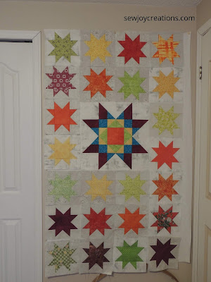 monterey medallion quilt by atkinson designs