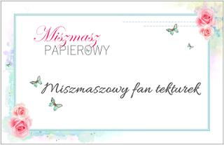 http://sklepmiszmaszpapierowy.blogspot.com/2016/07/miszmaszowy-fan-tekturek-lipiec.html