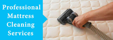 How to Clean a Mattress Pad?