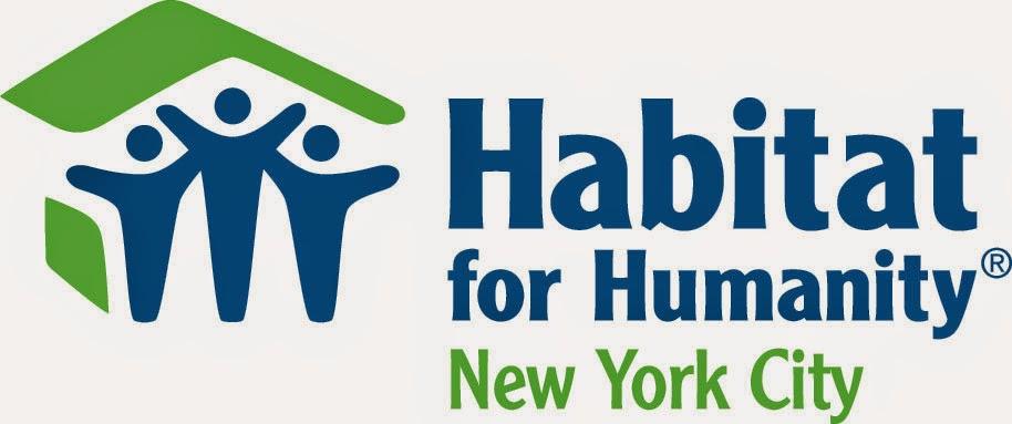 Banner Image for Habitat For Humanity Birdhouse Build