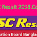 How to Check HSC Result 2018 fast by Teletalk?