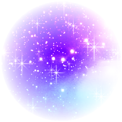 pontos de luz para photoscape gratis
