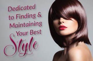 http://patalessihair.com/index.htm