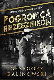http://lubimyczytac.pl/ksiazka/4806320/pogromca-grzesznikow
