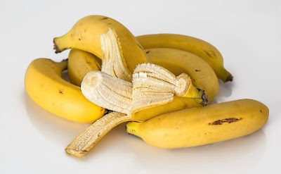 Benefits Of Banana For Baby, Best Food Should Be Feed