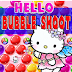 Hello Bubble shooter Game Crack, Tips, Tricks & Cheat Code