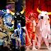 Festival de Parintins: os fascínios de uma rivalidade centenária