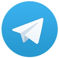 A COSA SERVE L'APP TELEGRAM PER ANDROID ?