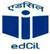 EdCIL- Office Assistant, Junior Consultant, Office Boy ETC -jobs Recruitment 2015 Apply Online