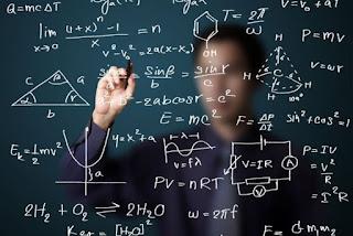 jurusan Matematika Terapan