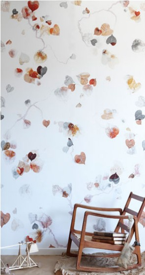 Looking to add some statement wallpaper to your interiors? Check out my top Trove wallpaper picks which are sure to create a unique feature in your home.