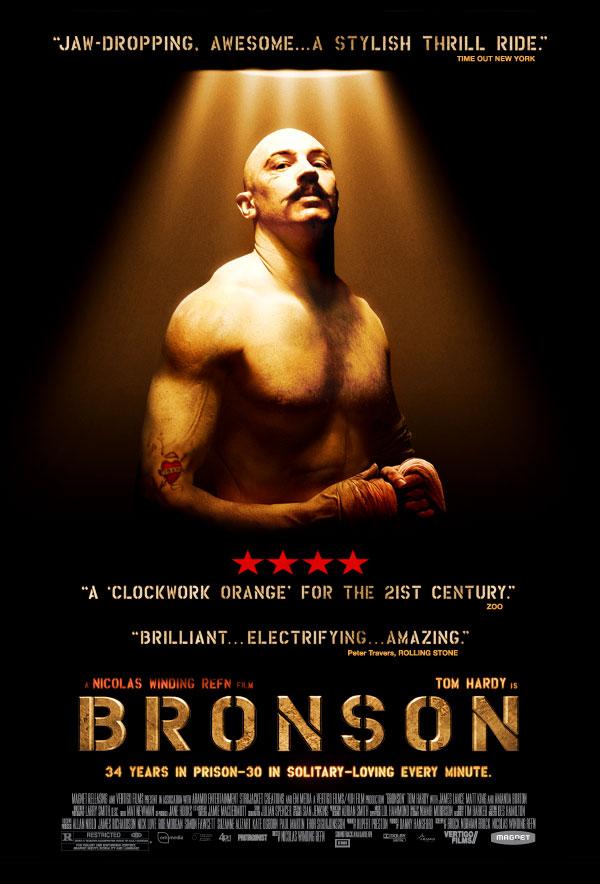 Bronson%2B%25282009%2529.jpg