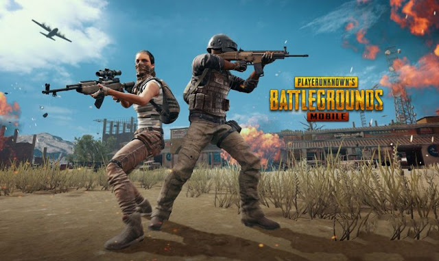 Top 5 Simulators to Play PUBG Mobile on PC for Free 1