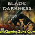 Blade Of Darkness Game