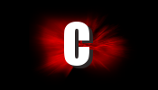 Author_C