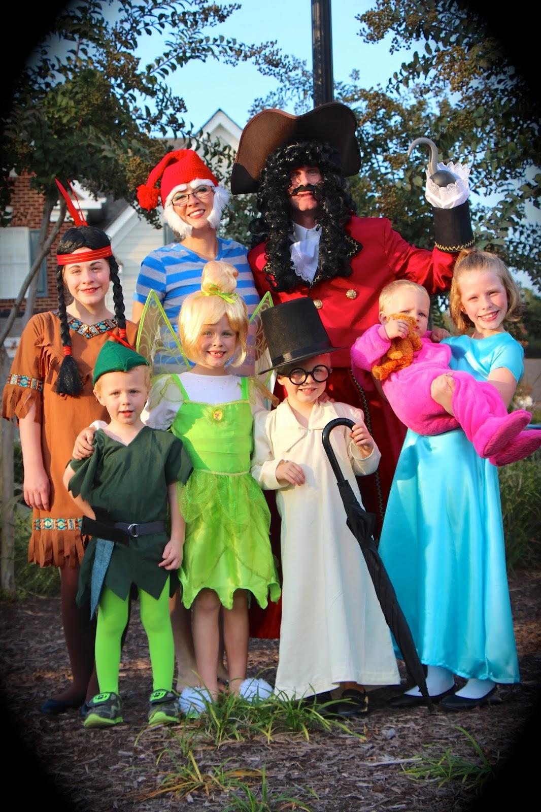 DIY Halloween Costume Inspiration- Gypsy - Polyvore by ...  Polyvore Disney Halloween Ideas